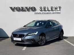 VOLVO V40 (2E GENERATION) CROSS COUNTRY 20 400 €