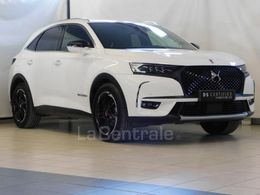 DS DS 7 CROSSBACK 40 120 €
