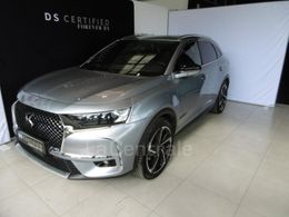 DS DS 7 CROSSBACK 44740€