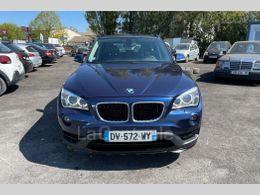 BMW X1 E84 14540€