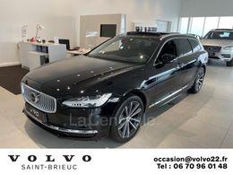 VOLVO V90 (2E GENERATION) 72840€