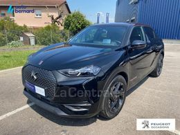 DS DS 3 CROSSBACK 29950€