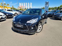 DS DS 3 12750€