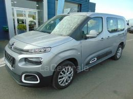 CITROEN BERLINGO 3 MULTISPACE 24 160 €