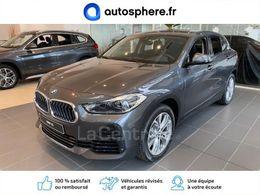 BMW X2 F39 52510€