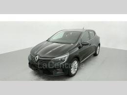 RENAULT CLIO 5 23480€