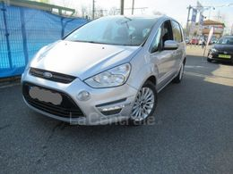 FORD S-MAX 9 860 €