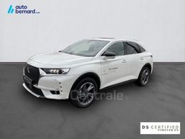 DS DS 7 CROSSBACK 61240€