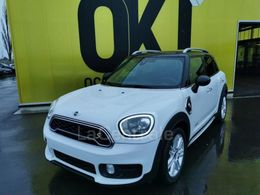 MINI COUNTRYMAN 2 37 800 €
