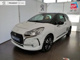 DS DS 3 11980€