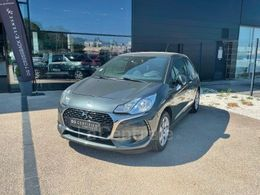 DS DS 3 14 590 €
