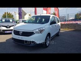 DACIA LODGY 9 500 €