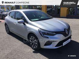 RENAULT CLIO 5 25940€