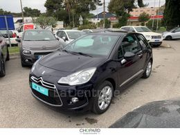 DS DS 3 13550€