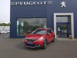 PEUGEOT 2008 24580€
