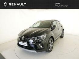 RENAULT CAPTUR 2 22580€