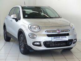FIAT 500 X 16880€