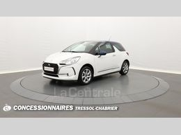 DS DS 3 15120€