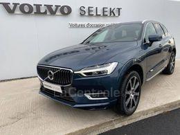 VOLVO XC60 (2E GENERATION) 66830€