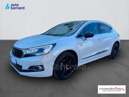 DS DS 4 19300€