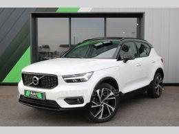VOLVO XC40 35850€