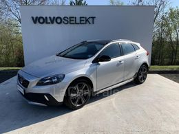 VOLVO V40 (2E GENERATION) CROSS COUNTRY 17 950 €