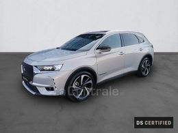 DS DS 7 CROSSBACK 63230€