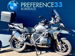 BMW R1200 GS 17960€
