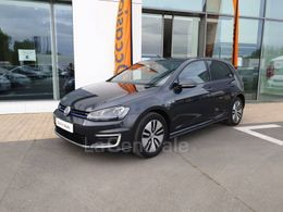 VOLKSWAGEN GOLF 7 23 080 €