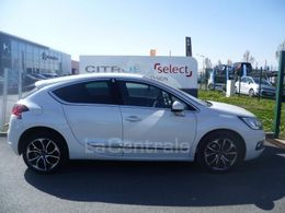 DS DS 4 17800€