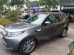 LAND ROVER DISCOVERY 5 56720€