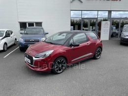 DS DS 3 16730€