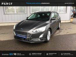 FORD FOCUS 4 SW 19330€