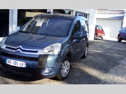 CITROEN BERLINGO 2 MULTISPACE 7 190 €