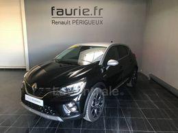 RENAULT CAPTUR 2 23600€