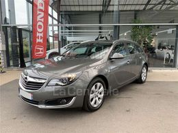 OPEL INSIGNIA SPORTS TOURER 18 700 €