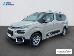 CITROEN BERLINGO 3 MULTISPACE 28 480 €