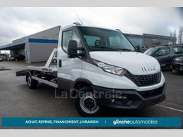 IVECO DAILY 5 47 500 €