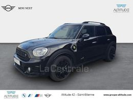 MINI COUNTRYMAN 2 45 510 €