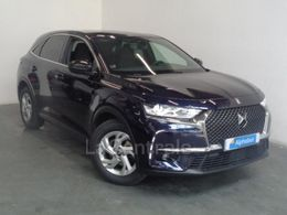 DS DS 7 CROSSBACK 30 100 €