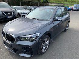 BMW X1 F48 42690€