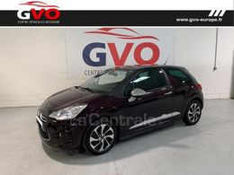DS DS 3 11680€