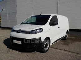 CITROEN JUMPY 3 FOURGON 23 310 €