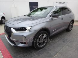 DS DS 7 CROSSBACK 37780€