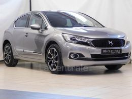 DS DS 4 CROSSBACK 24860€