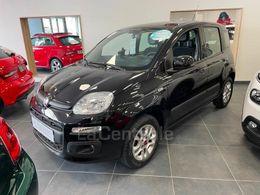 FIAT PANDA 3 12370€