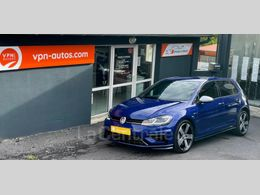 VOLKSWAGEN GOLF 7 R 35 860 €