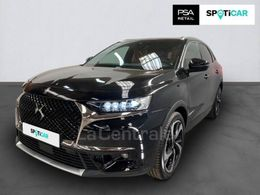 DS DS 7 CROSSBACK 37 970 €