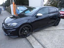 VOLKSWAGEN GOLF 7 R 36 140 €
