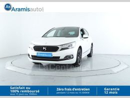 DS DS 4 19220€